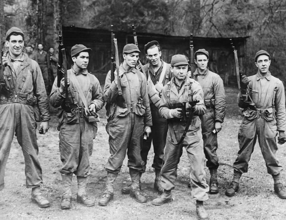"army rangers history until world war History the term ""ranger world war ii and the korean war, but were disbanded after combat operations ceased obudho, chris facts on army rangers."