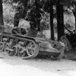 AMR 33 1940