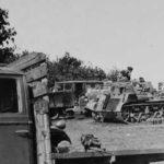 AMR 33 in a scrap yard