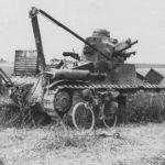 D1 tank 1028