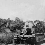 D1 tank 3