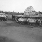 FCM 36 tanks