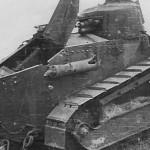FT-17 1940 3