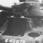 Hotchkiss H35 40872