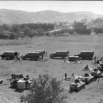 Panzerkampfwagen 35H 734 f 1