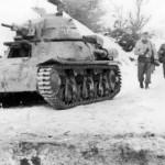 Panzerkampfwagen 35H 734 f 10