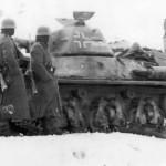 Panzerkampfwagen 35H 734 f 11