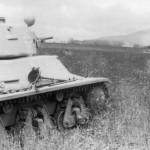 Panzerkampfwagen 35H 734 f 12