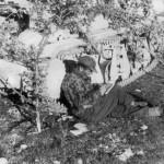 Panzerkampfwagen 35H 734 f 13