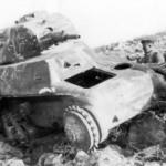 Panzerkampfwagen 35H 734 f 14