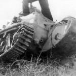 Panzerkampfwagen 35H 734 f 15