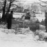 Panzerkampfwagen 35H 734 f 16