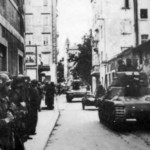 Panzerkampfwagen 35H 734 f 17