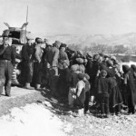 Panzerkampfwagen 35H 734 f 19