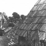 Panzerkampfwagen 35H 734 f 2