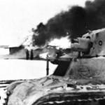 Panzerkampfwagen 35H 734 (f) 20