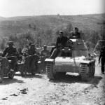 Panzerkampfwagen 35H 734 f 21