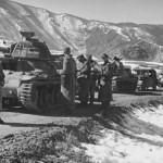 Panzerkampfwagen 35H 734 f 22