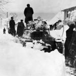 Panzerkampfwagen 35H 734 f 23