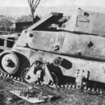 Panzerkampfwagen 35H 734 f 24