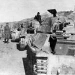Panzerkampfwagen 35H 734 f 25