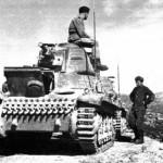 Panzerkampfwagen 35H 734 f 26