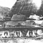 Panzerkampfwagen 35H 734 f 3