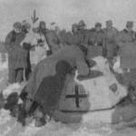 Panzerkampfwagen 35H 734 f 5