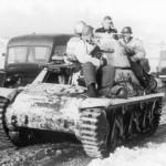 Panzerkampfwagen 35H 734 f 6