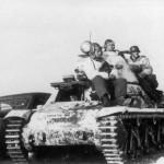 Panzerkampfwagen 35H 734 f 7