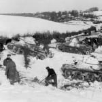Panzerkampfwagen 35H 734 f 8