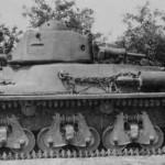Hotchkiss H39 tank 1