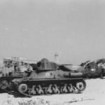 Hotchkiss H39 tank 5