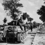 Hotchkiss H39 tank 6