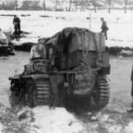 Panzerkampfwagen 38H 735 f 2