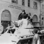 Panzerkampfwagen 38H 735 f 3