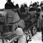 Panzerkampfwagen 38H 735 f 4