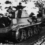 Panzerkampfwagen 38H 735 f 5