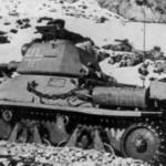 Panzerkampfwagen 38H 735 f 6