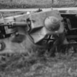 Panzerkampfwagen 38H 735 f 7