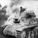 Panzerkampfwagen 38H 735 f 8