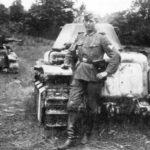 R40 tanks June 1940