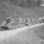 Panzerkampfwagen 35R 731 f