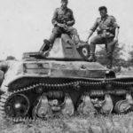 R-35 1940