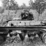 R35 June 1940