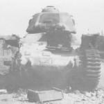 Renault R 35 Renault char leger