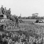 Renault R35 France 1940