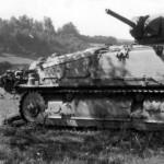 Char 1935 S tank