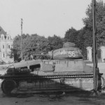 Char Somua S-35 56