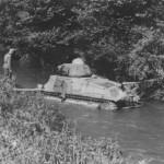 Somua S-35 tank 70